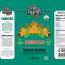 SAMOSA BOLD BITES ORGANIC BITE-SIZED TORTILLA CHIPS