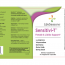 SENSITIVI-T FEMALE & LIBIDO SUPPORT DIETARY SUPPLEMENT VEGETARIAN CAPSULES